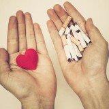 blog-sigara-birakmak