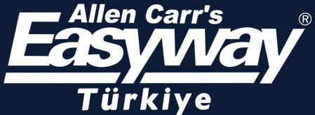 Allen Carr Turkiye logo