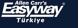 Allen Carr Türkiye logo
