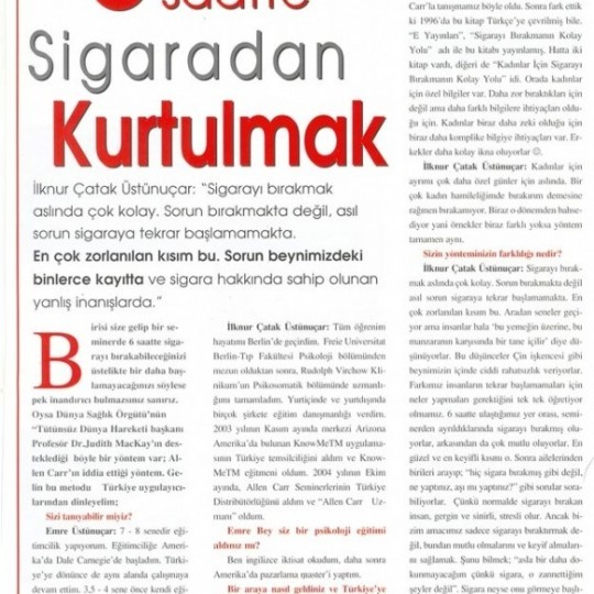 https://www.allencarr.com.tr/wp-content/uploads/2017/10/6-saatte-sigaradan-kurtulmak-540x540.jpg