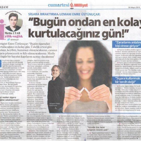 https://www.allencarr.com.tr/wp-content/uploads/2017/10/bugun-ondan-en-kolay-kurtulacaginiz-gun-Milliyet-540x540.jpg