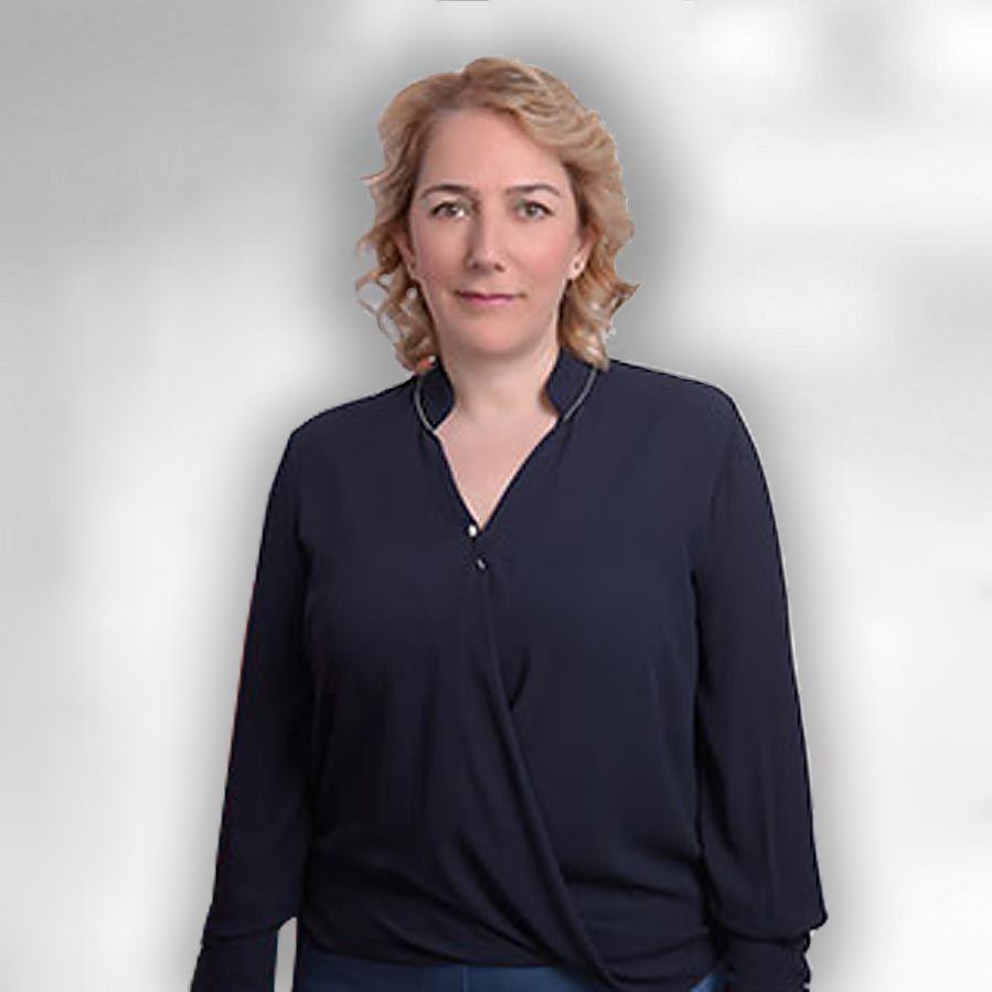 https://www.allencarr.com.tr/wp-content/uploads/2017/10/emel-arslan-buyukmertoglu.jpg
