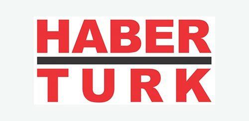 https://www.allencarr.com.tr/wp-content/uploads/2017/10/haberturk-logo.jpg