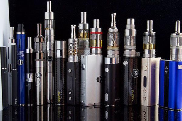 elektronik-sigaralar.jpg