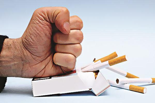 sigara-birakmak-neden-zor.jpg