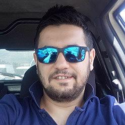 Emre Karakuş