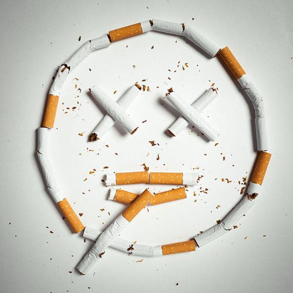 sigara-zararlari.jpg