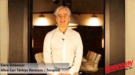 https://www.allencarr.com.tr/wp-content/uploads/2018/07/Allen-Carr-Sigarayi-Birakma-Online-Semineri.jpg