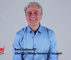 https://www.allencarr.com.tr/wp-content/uploads/2018/07/Sigara-Sevdiklerinizi-Oldurmeden-Online-Semineri-300x256.jpg