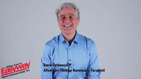 https://www.allencarr.com.tr/wp-content/uploads/2018/07/Sigara-Sevdiklerinizi-Oldurmeden-Online-Semineri.jpg