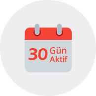 https://www.allencarr.com.tr/wp-content/uploads/2018/08/30-gun.jpg