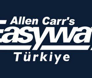https://www.allencarr.com.tr/wp-content/uploads/2018/10/Allen-Carr-Turkiye-logo-300x256.jpg