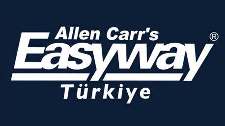 https://www.allencarr.com.tr/wp-content/uploads/2018/10/Allen-Carr-Turkiye-logo.jpg