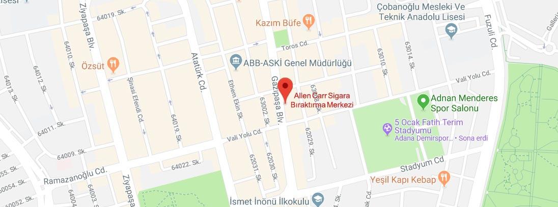 https://www.allencarr.com.tr/wp-content/uploads/2018/12/Allen-Carr-Adana-Google-Map.jpg