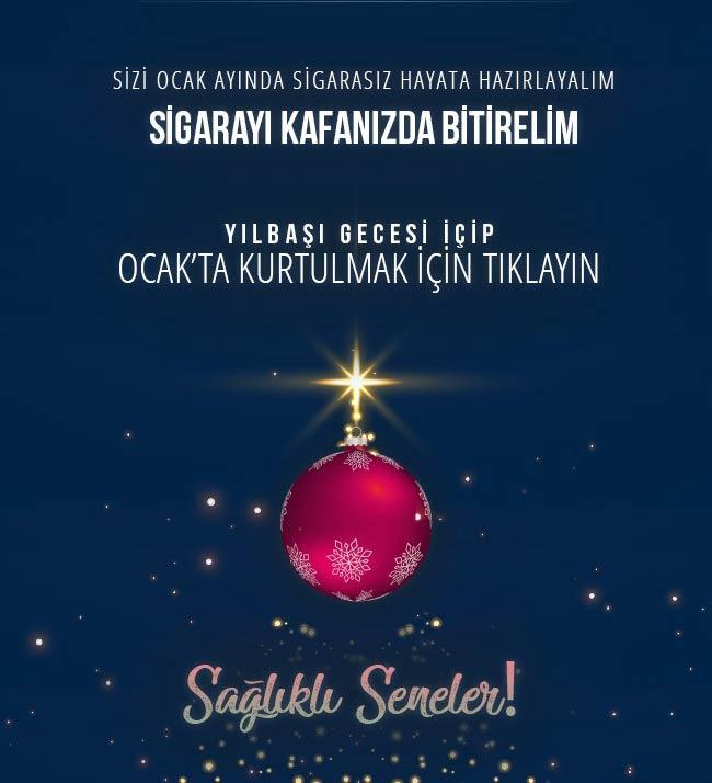 https://www.allencarr.com.tr/wp-content/uploads/2018/12/saglikli-seneler-2019.jpg