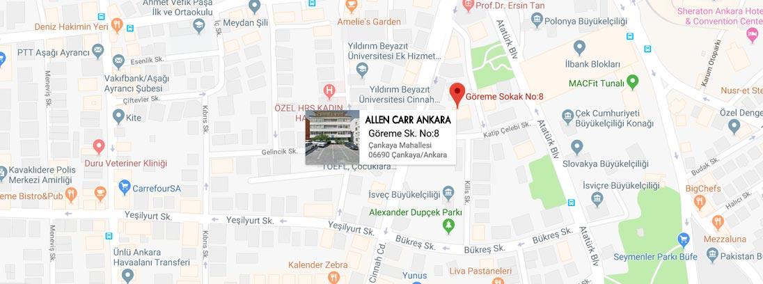 https://www.allencarr.com.tr/wp-content/uploads/2019/04/Allen-Carr-Ankara-Google-Maps.jpg