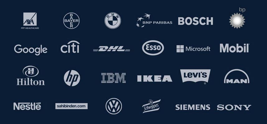 https://www.allencarr.com.tr/wp-content/uploads/2019/04/referans-logo.jpg