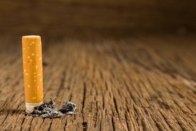 sigara-birakmanin-yollari.jpg