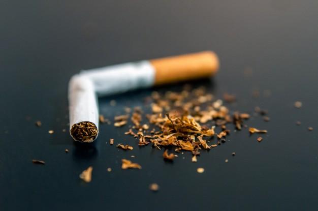 sigara-nasil-birakilir-1.jpg
