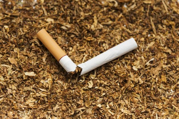 sigarayi-biraktiktan-sonra.jpg